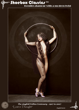 http://www.shoeboxclassics.com/art_deco/ziegfeld_girls/lost_in_thought.jpg
